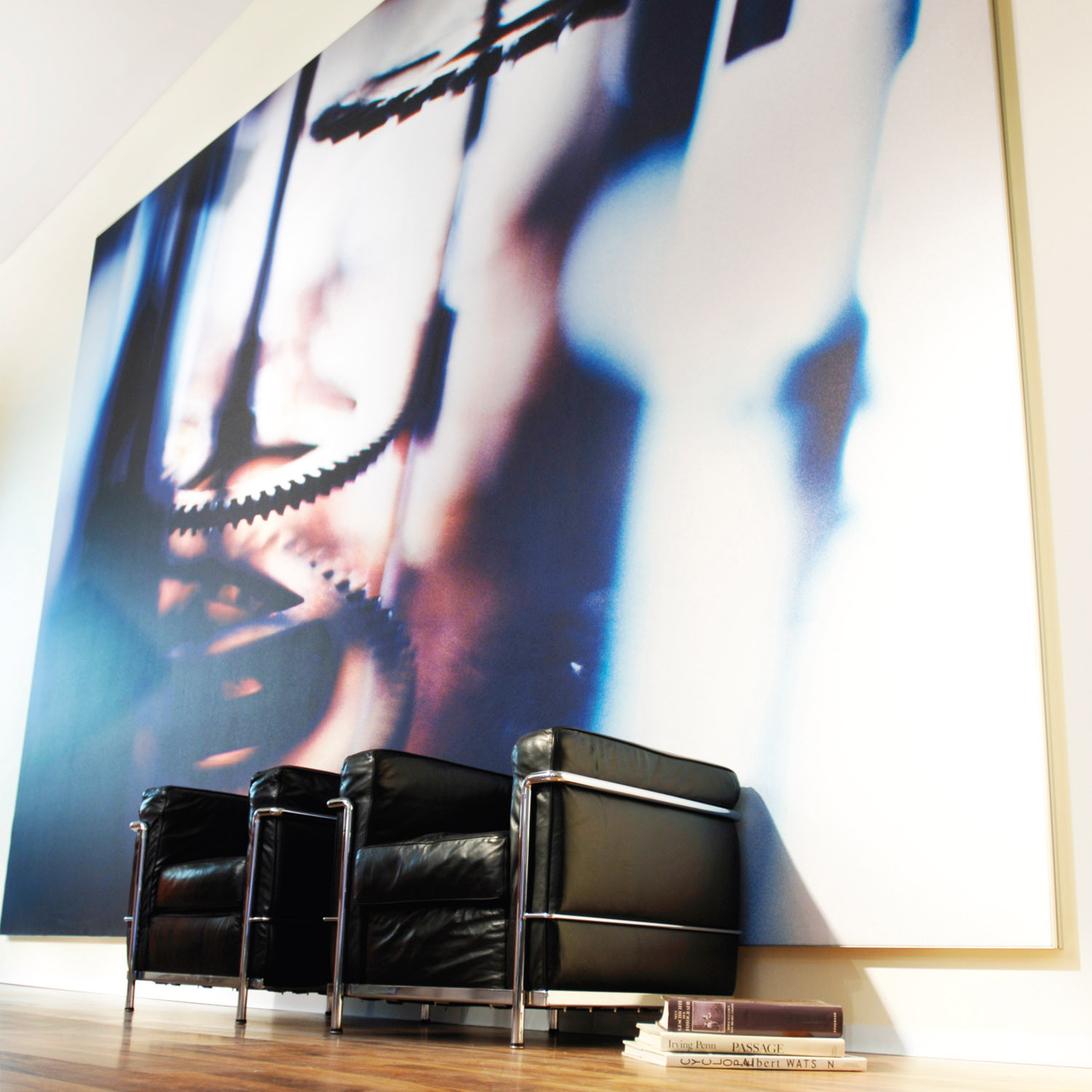 Mooia Acoustic Large Wall Panel