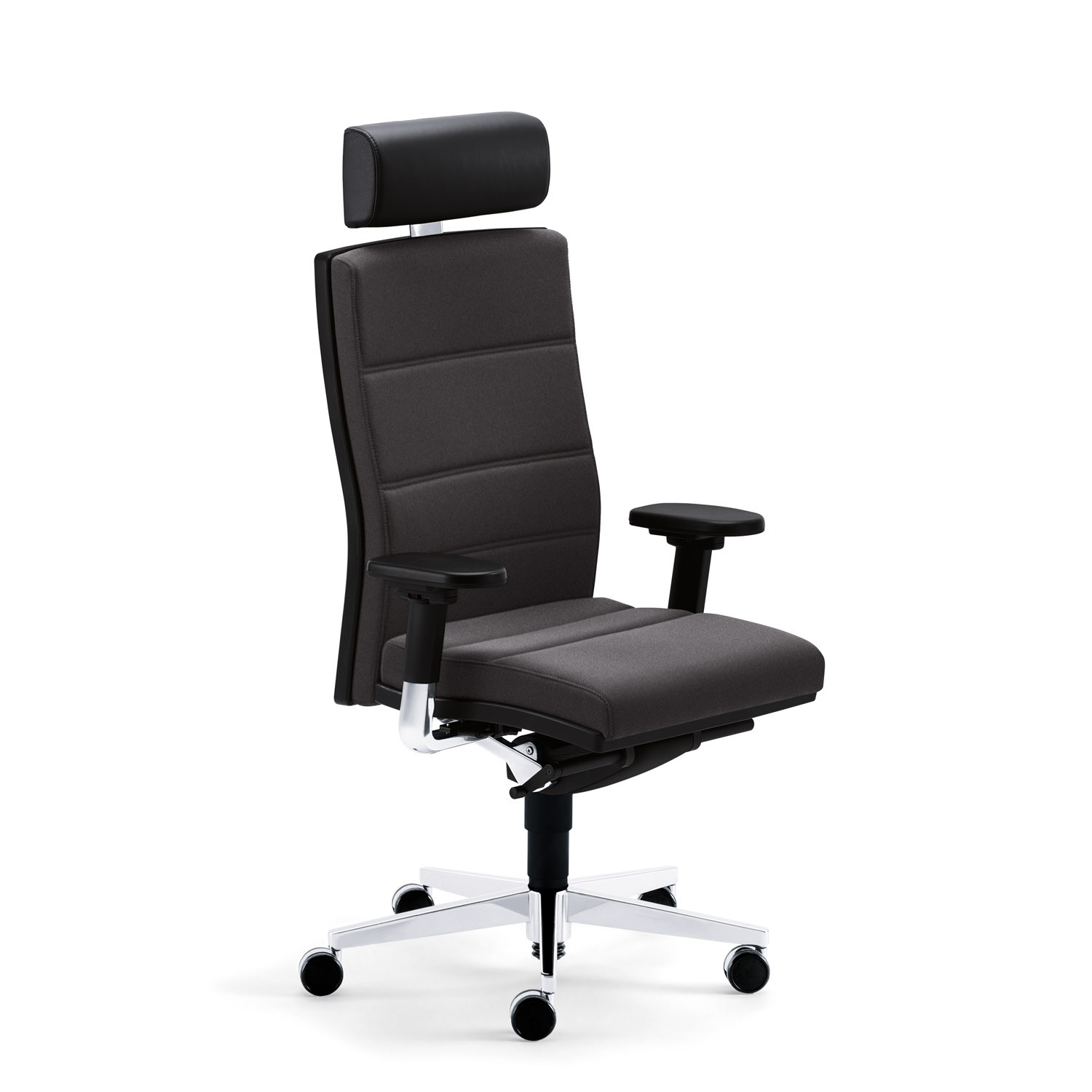 Mr. 24 Executive Chair