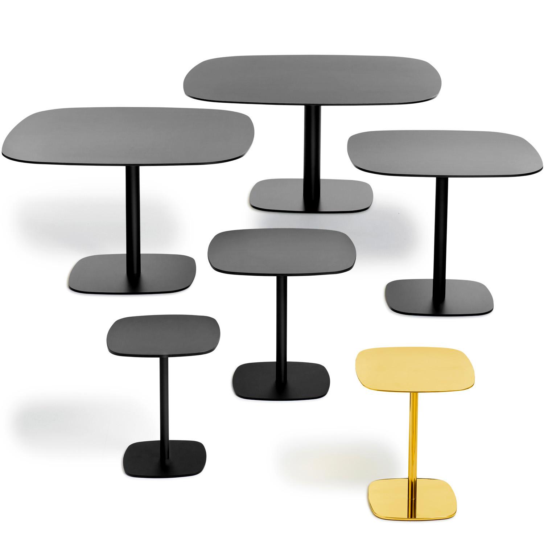 Nobis Tables
