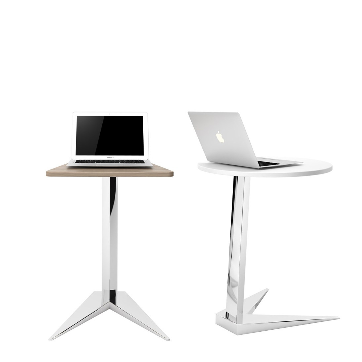 Nova Laptop Tables