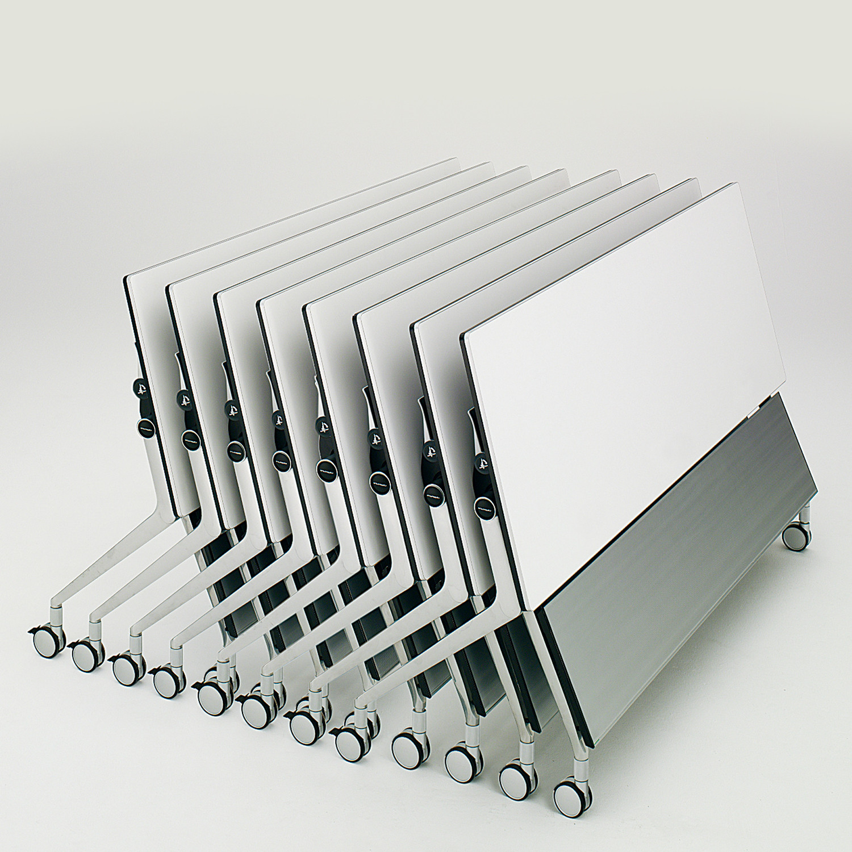 NT Folding Tables