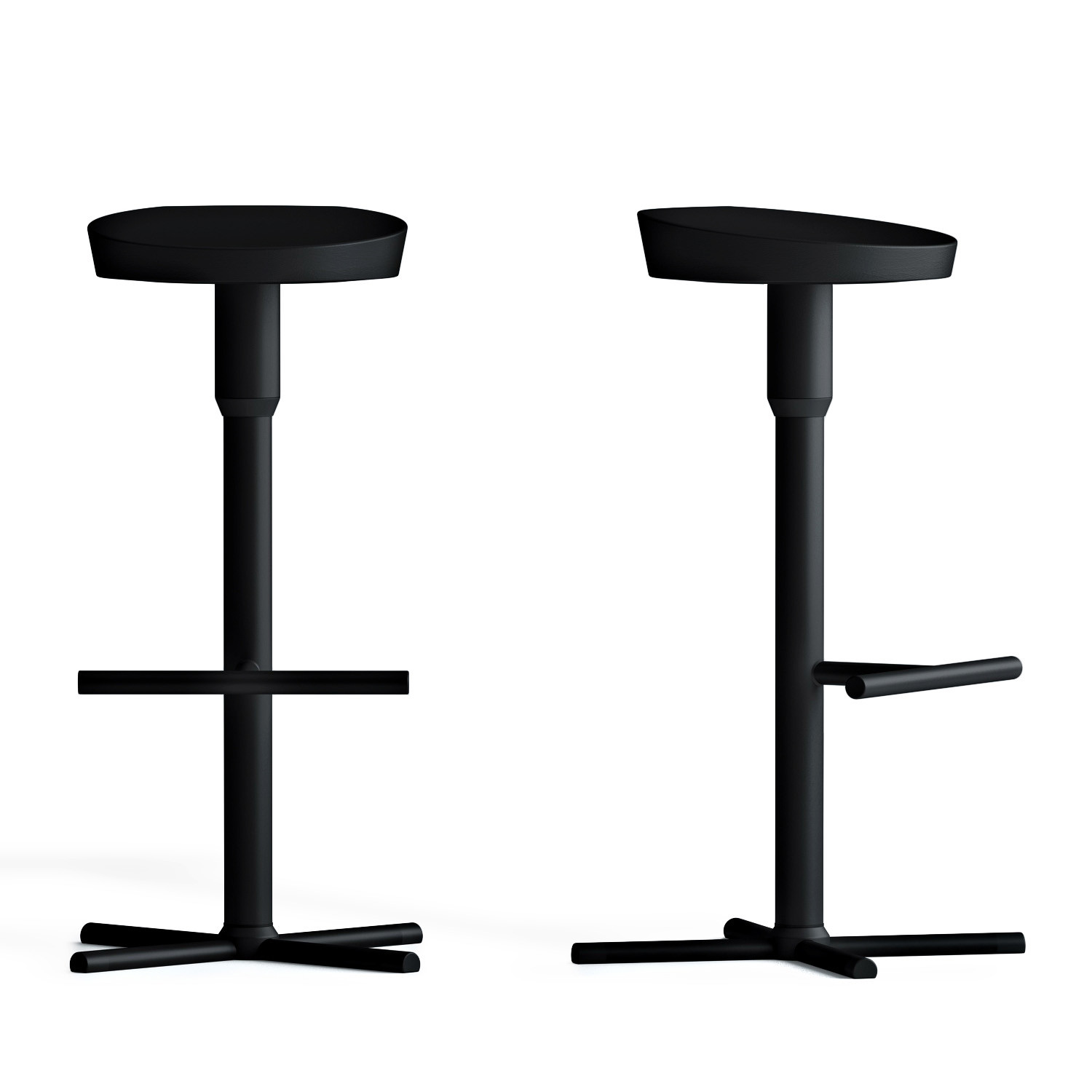 Nudo Barstools Contemporary Barstools Apres Furniture : nudo barstool 03 from www.apresfurniture.co.uk size 1500 x 1500 jpeg 81kB