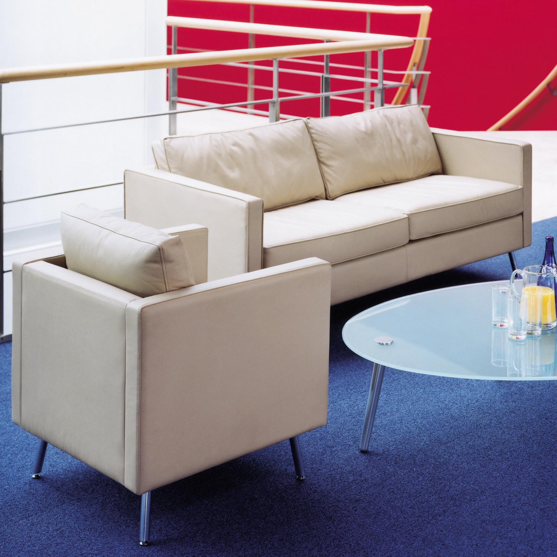 Ogmore Sofa