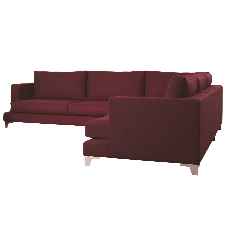 Olivia sofa - Sofas cama murcia ...