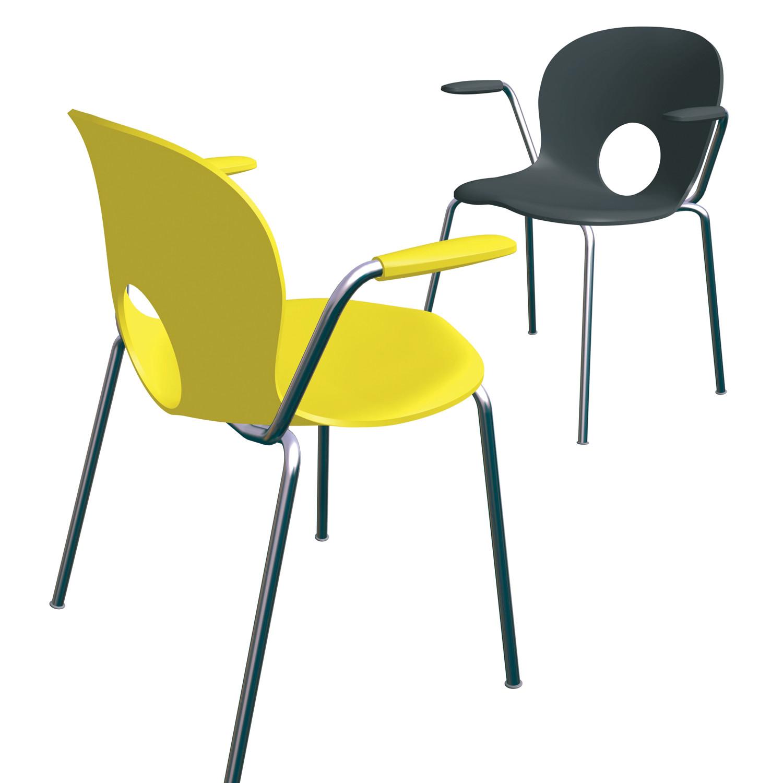 Olivia Chairs