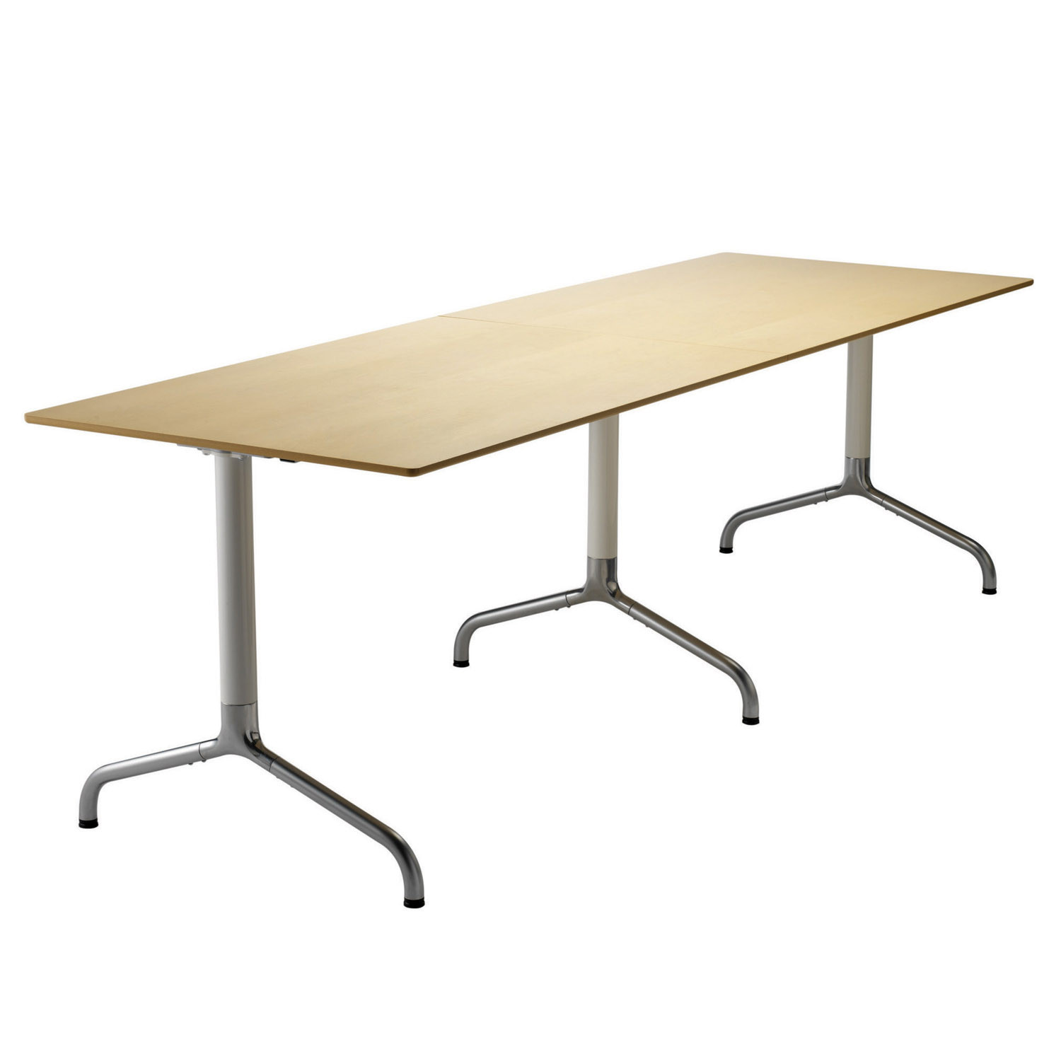 Ono Break Table