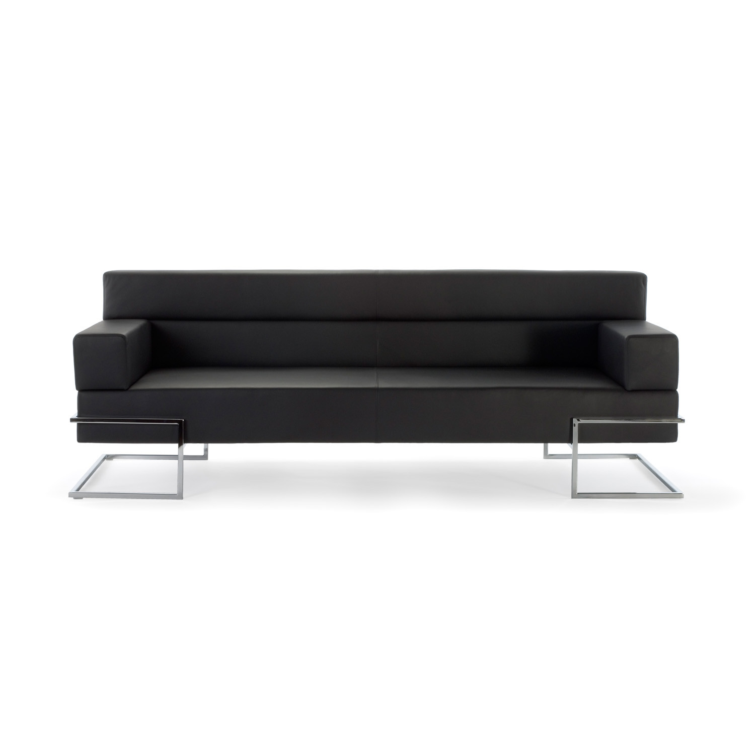 Orizzonte Sofa from Apres