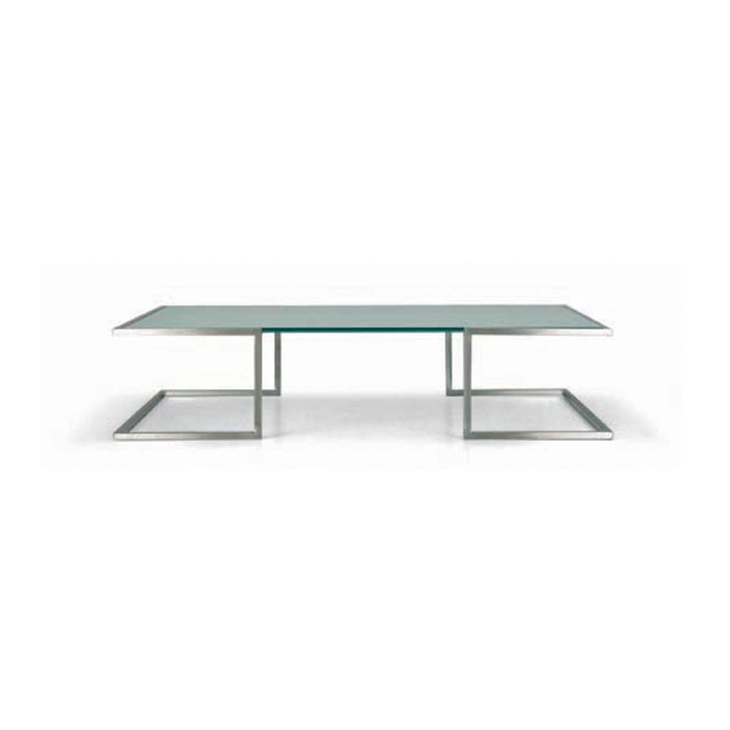 Orizzonte Coffee Table from Apres