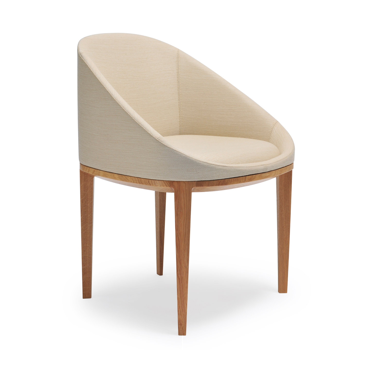 Orlo Chair