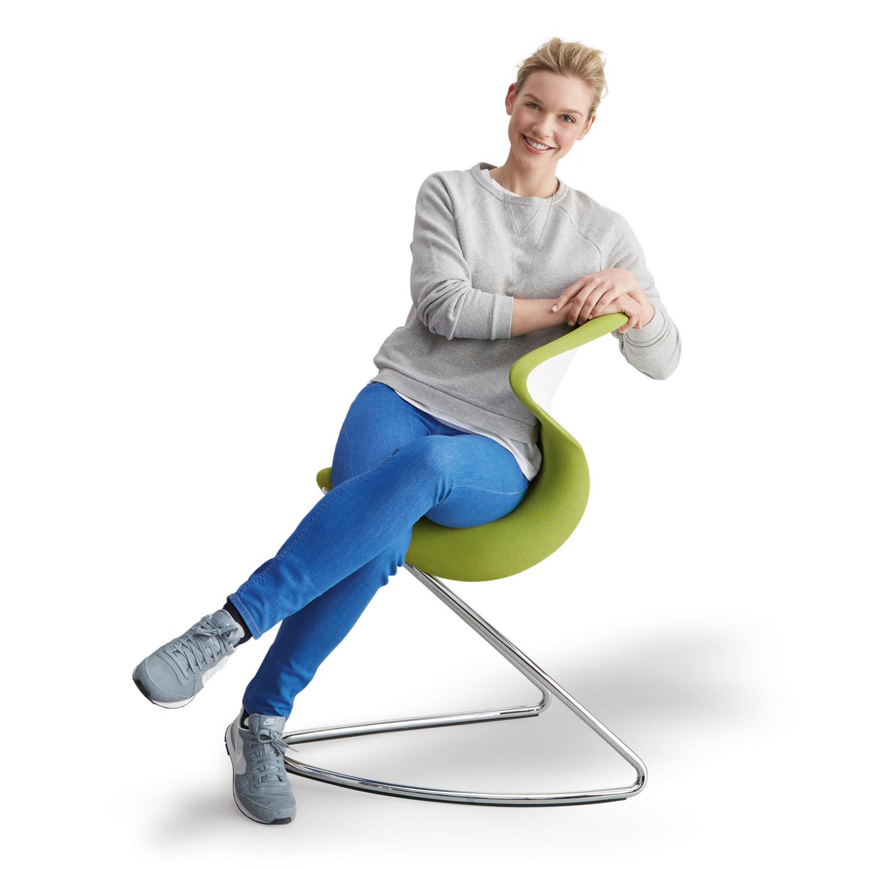 Oyo Chair