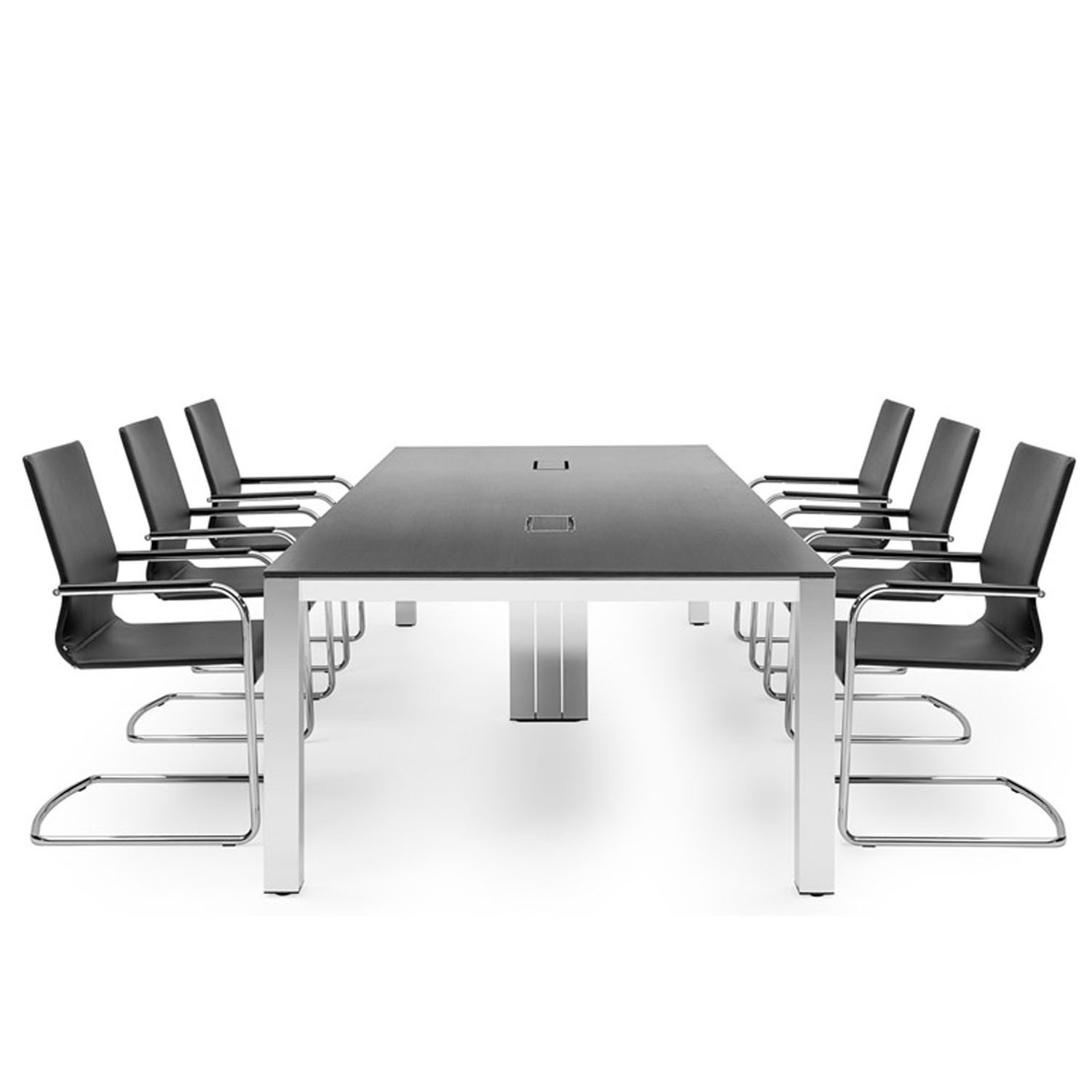 P80 Meeting Tables