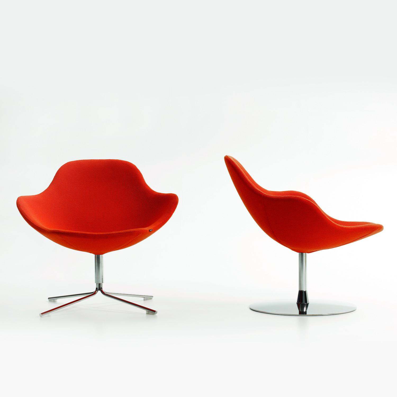 Palma Easy Chairs