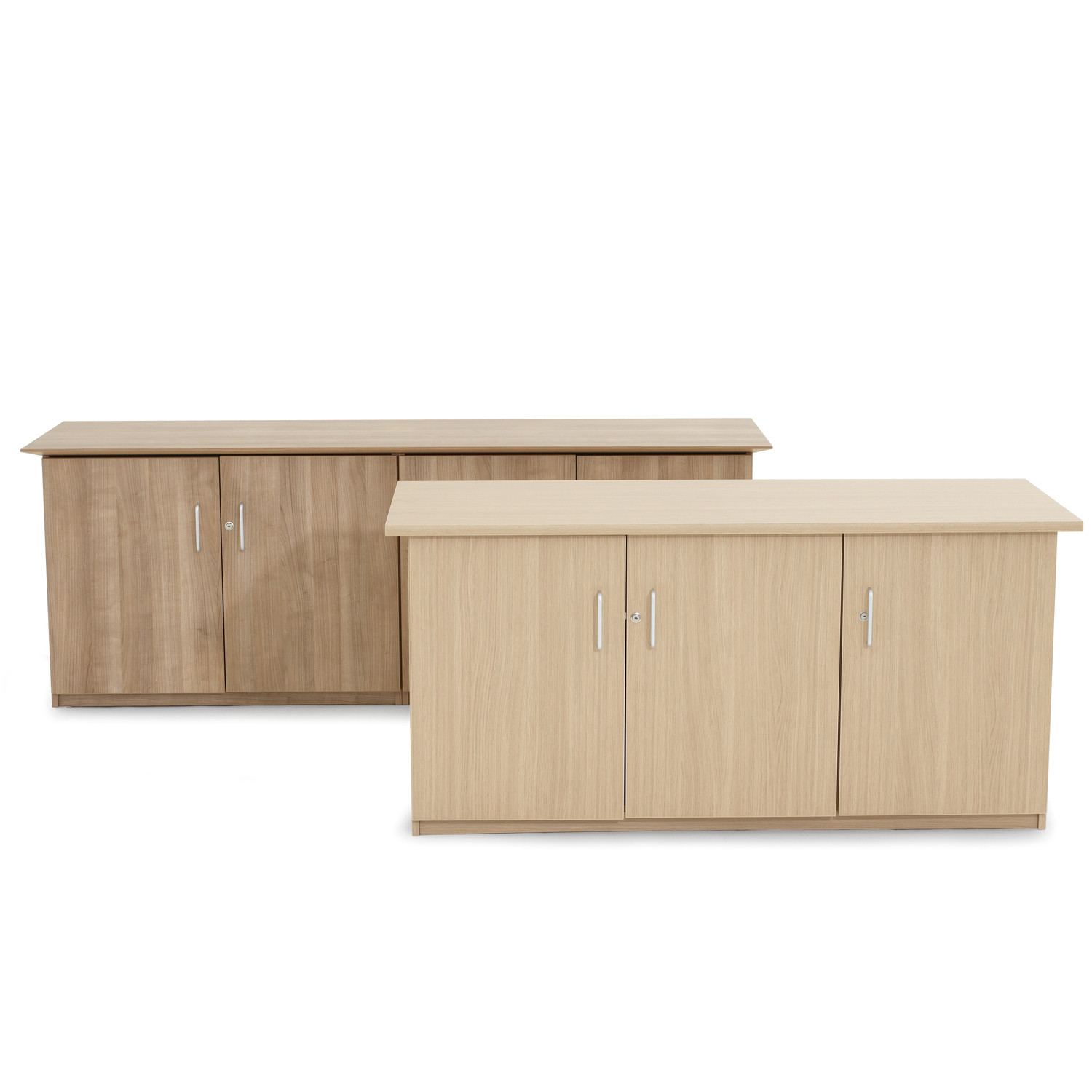 Pars Credenzas Storage Credenza Apres Office Furniture