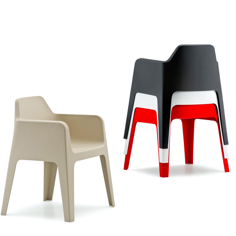 Plastic Adirondack Chairs Home Depot In Posh Beach Plastic