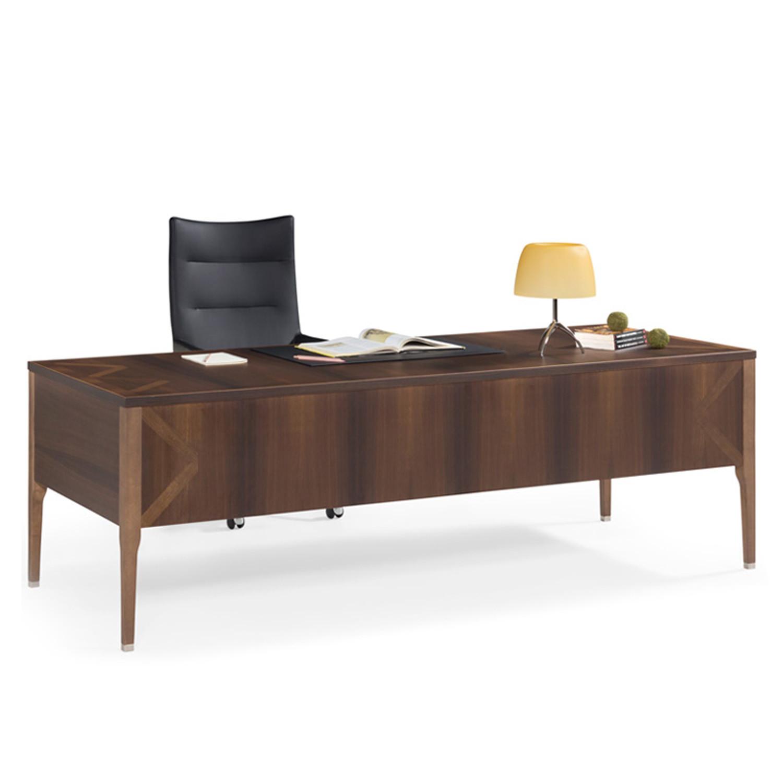 Pera Executive Office Desk