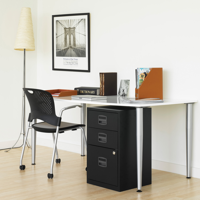 PFA Home Filer Office Storage