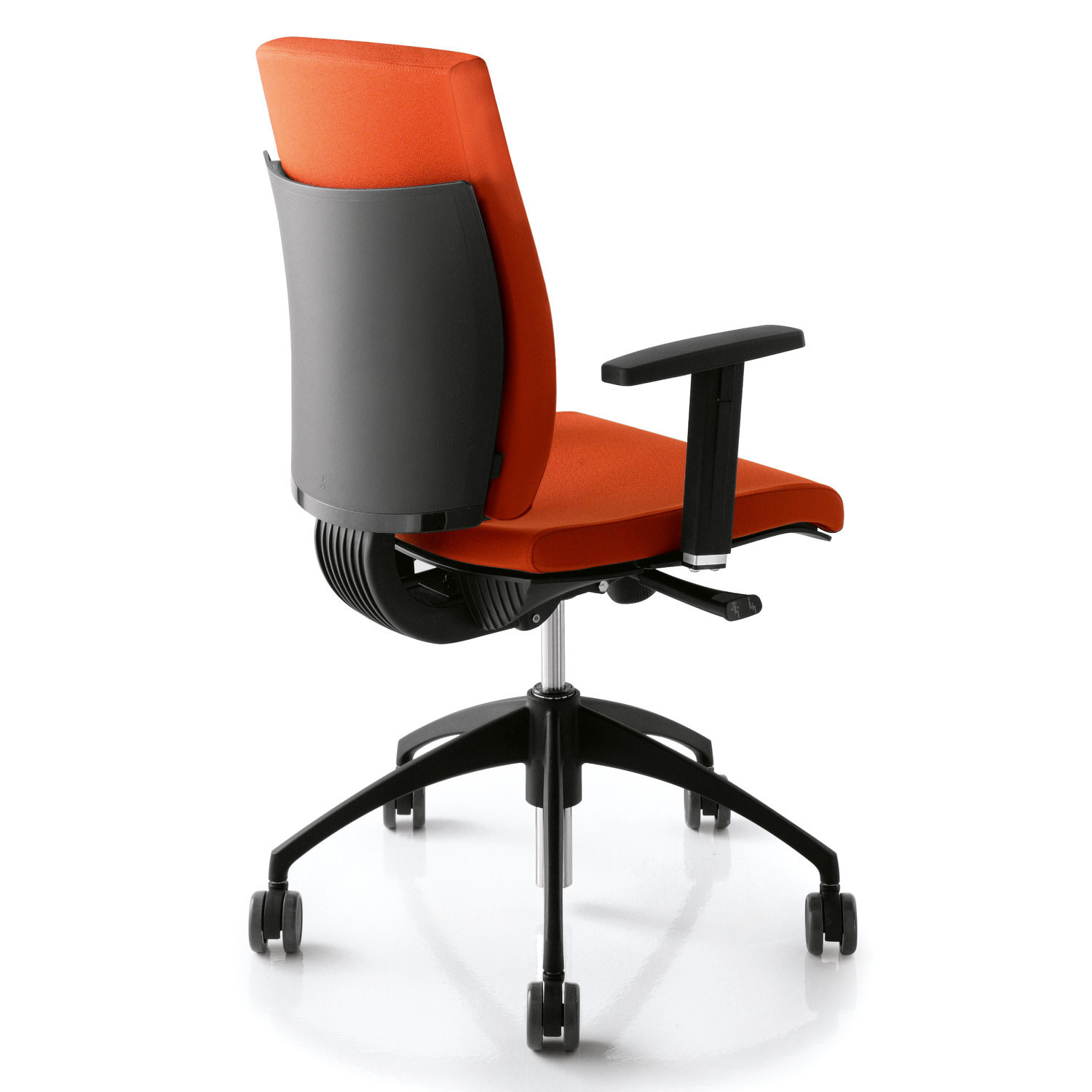 Pixel Ergonomic Office Chair