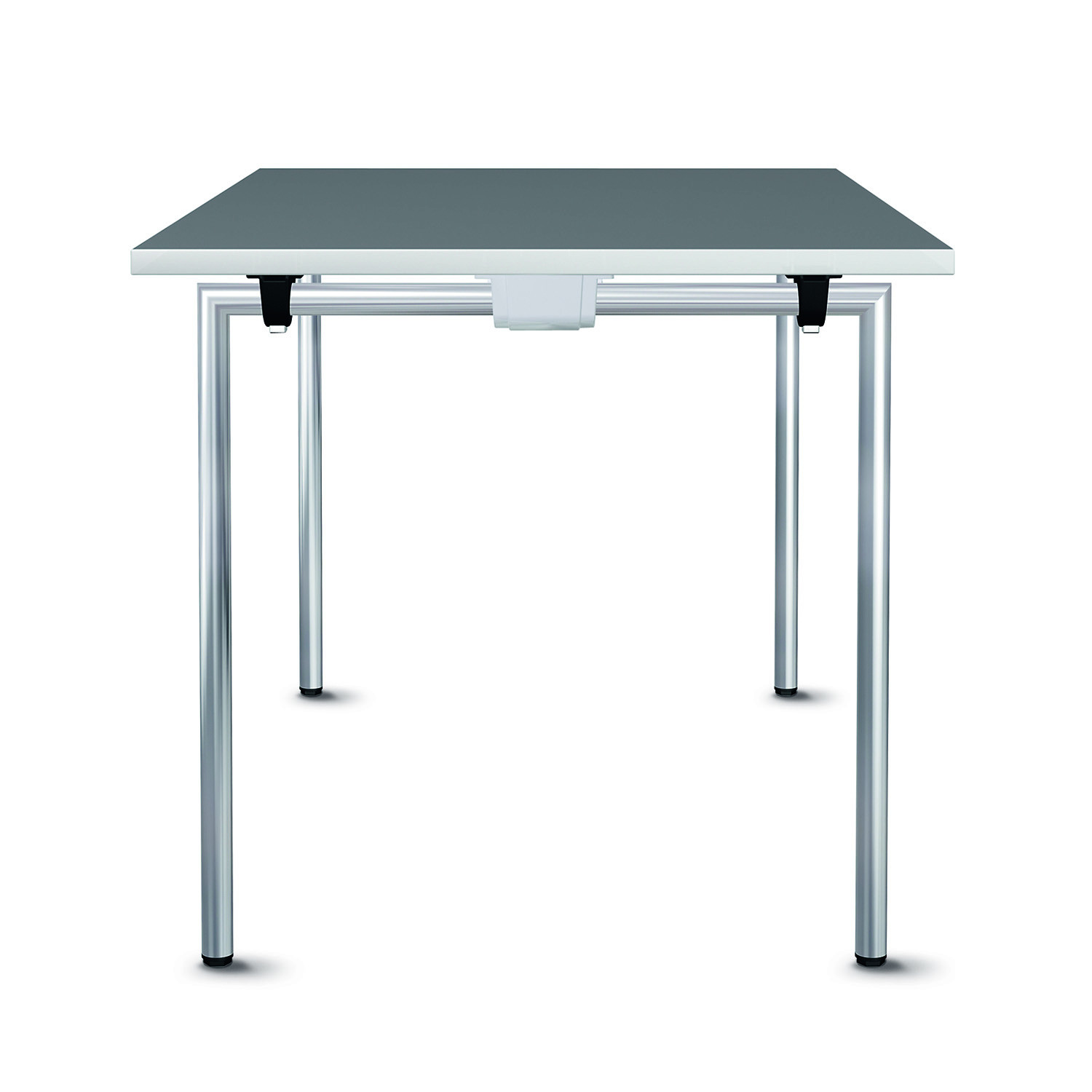 Plenar 2 Conference Tables