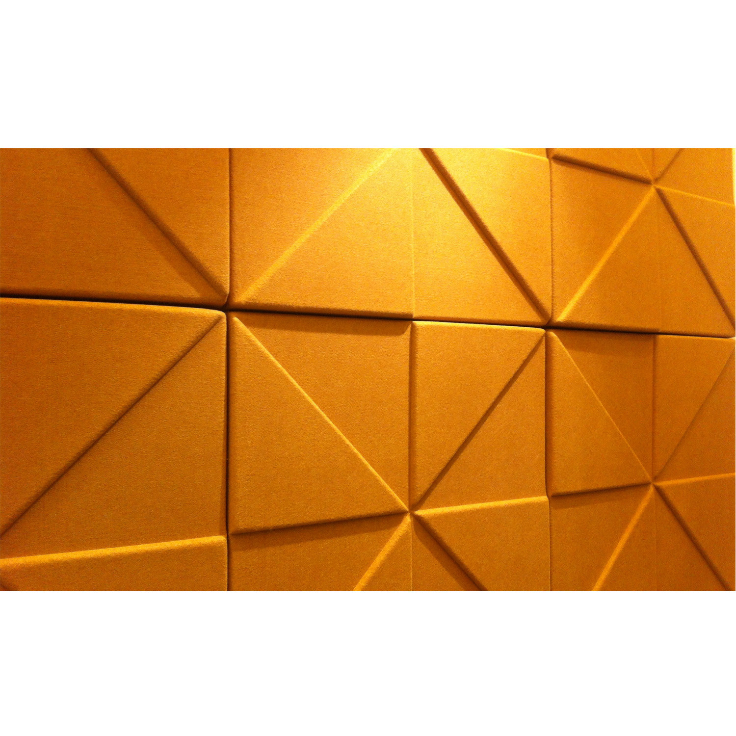 Prism Wall Panels