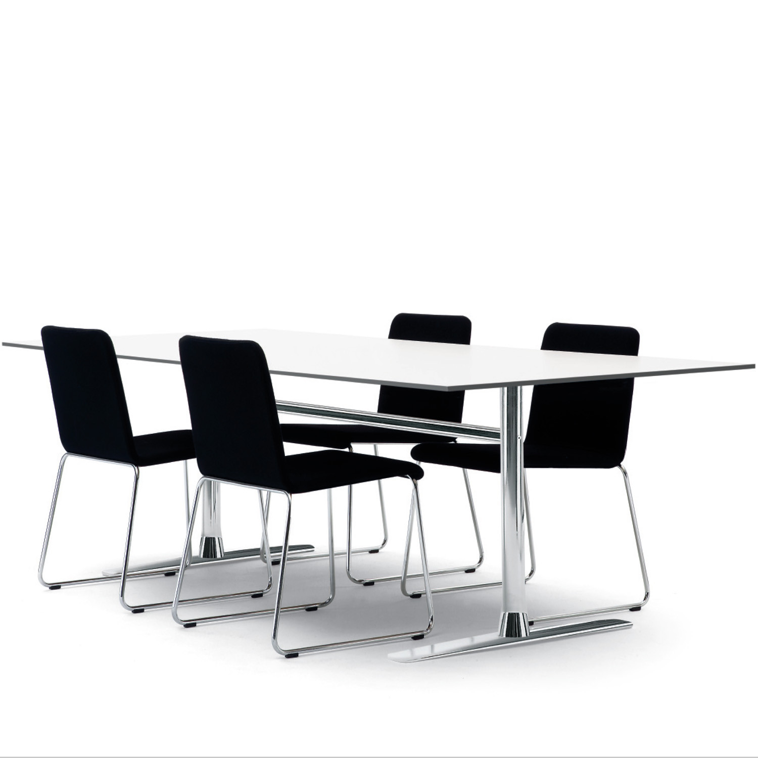 Propeller Office Meeting Table
