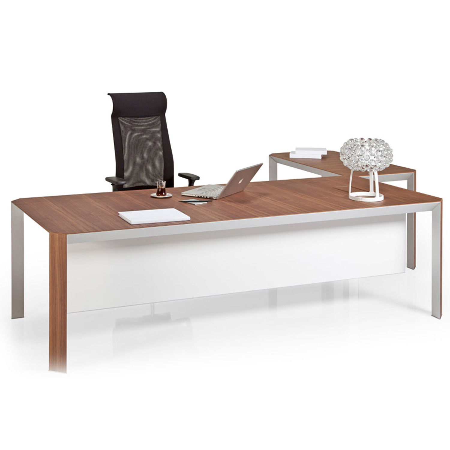 Quo Vadis Executive Office Desk