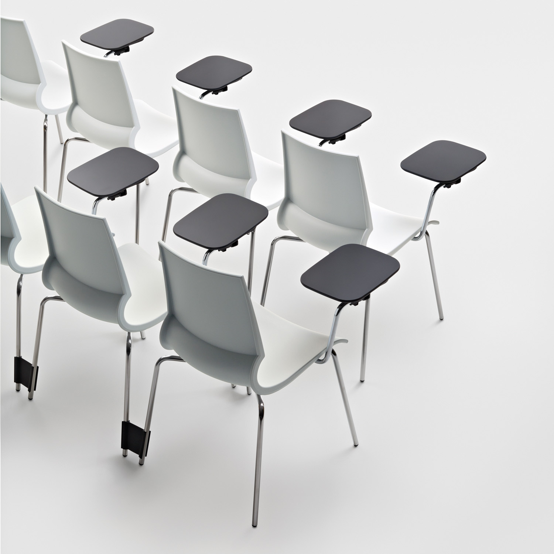 Ricciolina Training Chairs