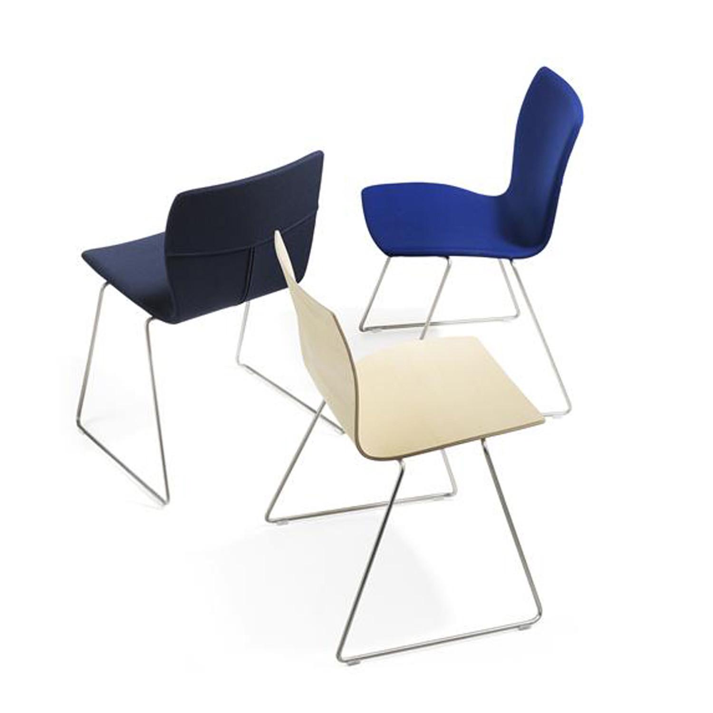 Rio Chairs