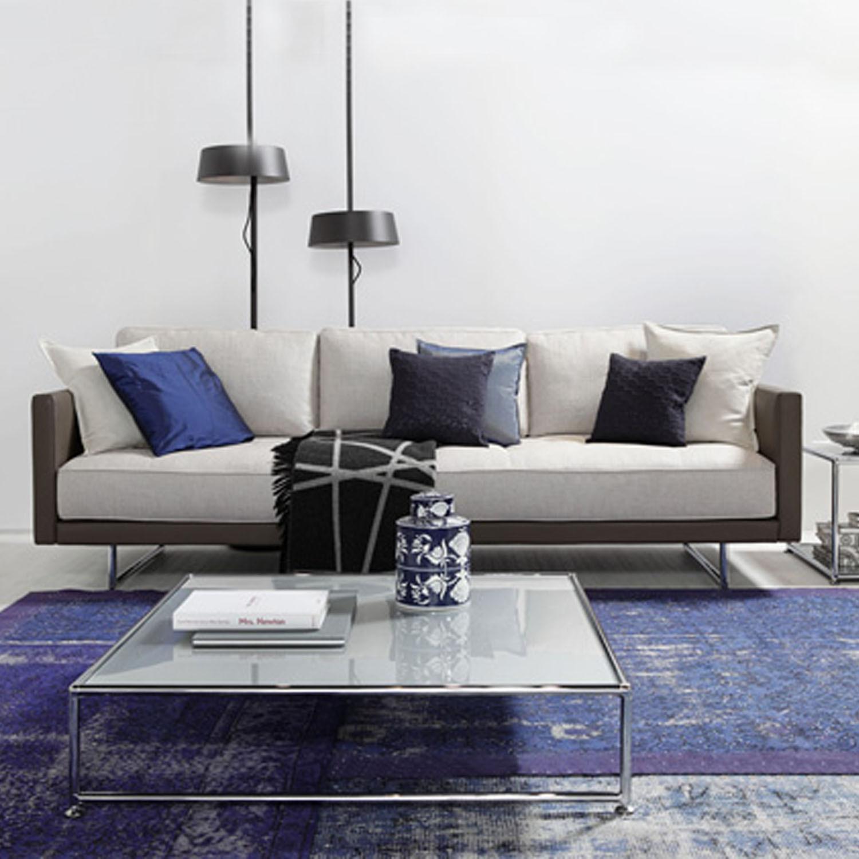 Ritorno Sofa