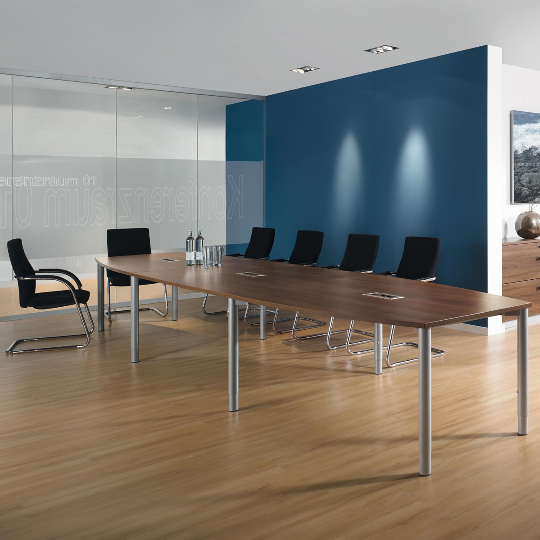 Rondana Meeting Tables