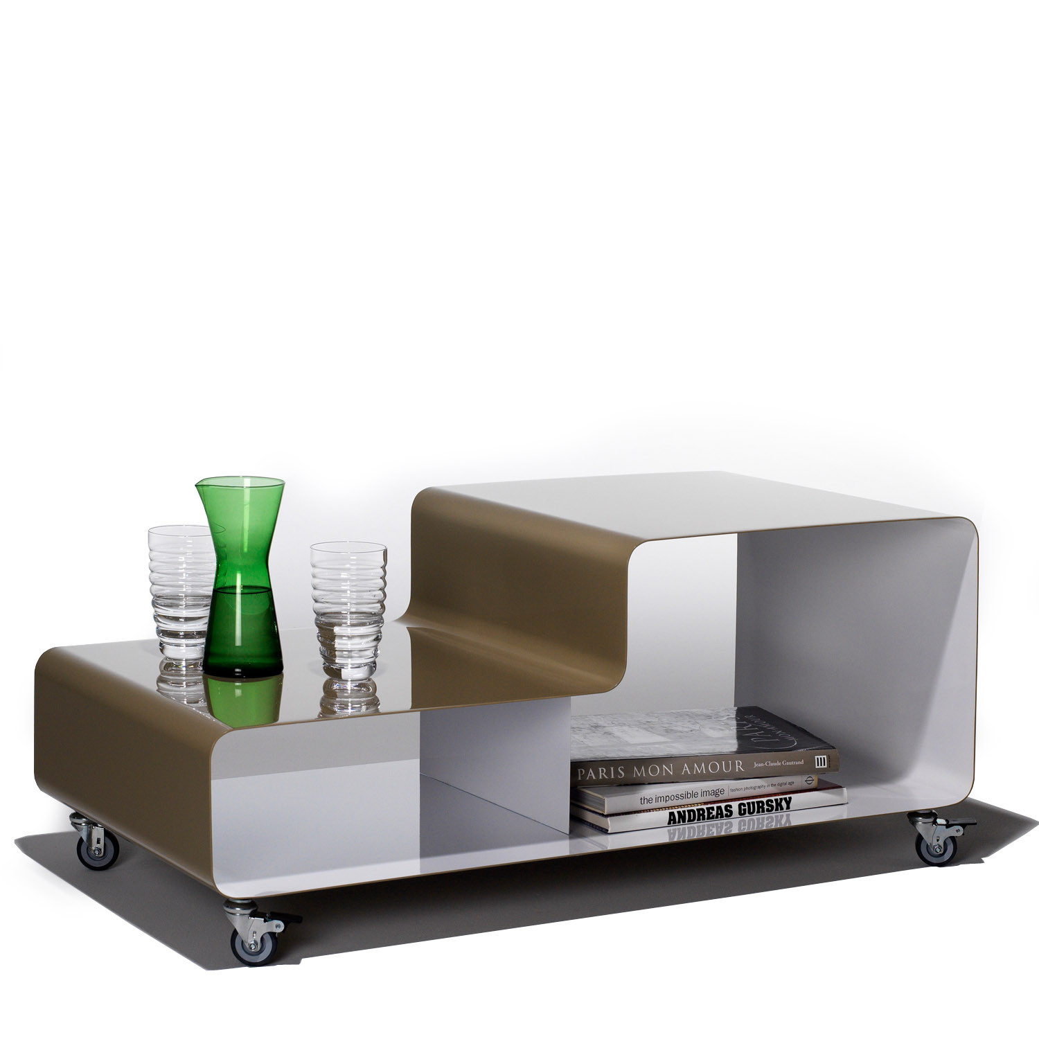 RW 300 Coffee Table