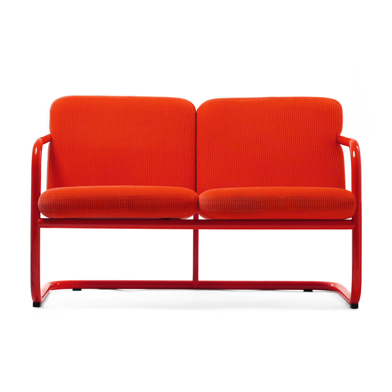 S70 Sofa