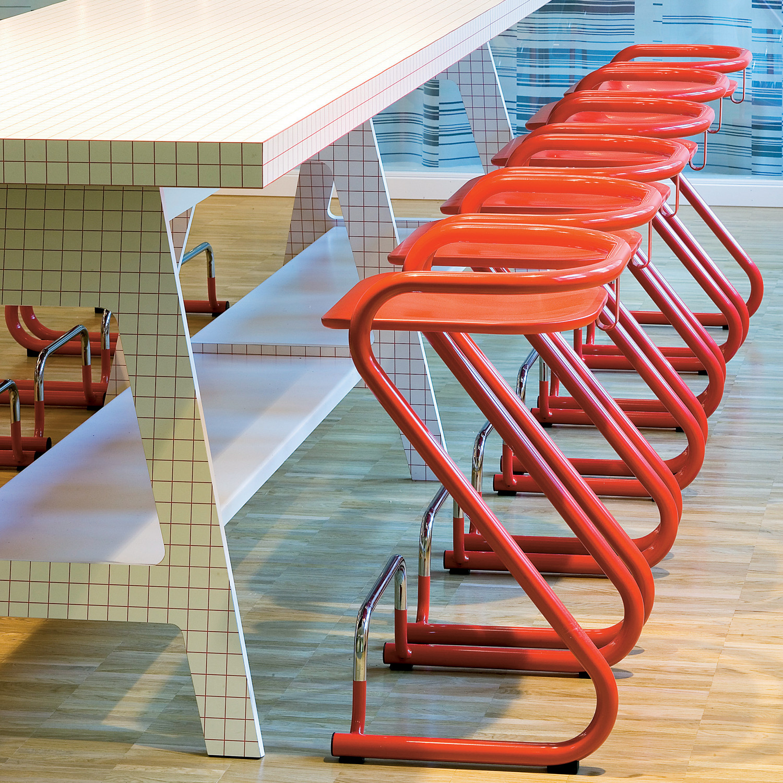 S70-3 Barstools
