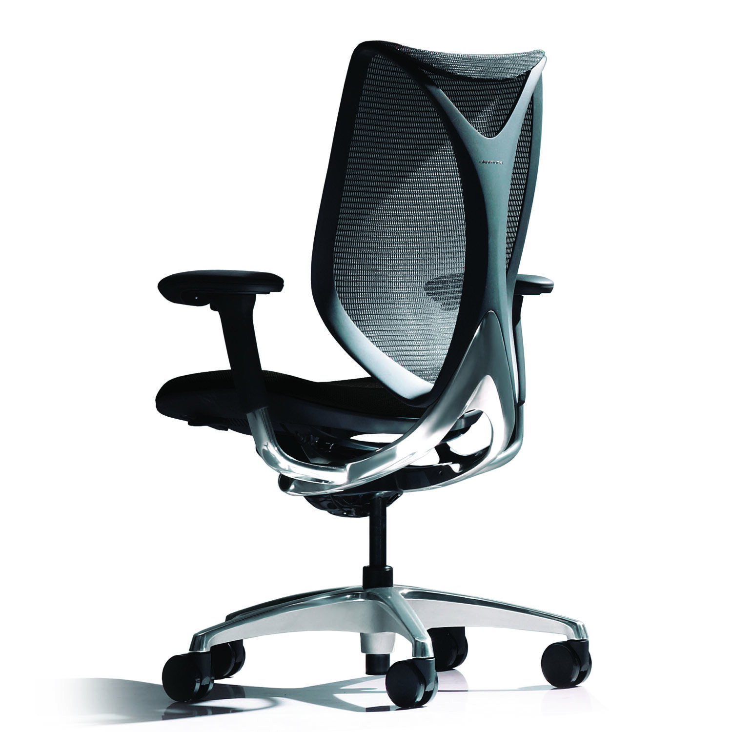 sabrina standard task chair ergonomic office chairs apres furniture