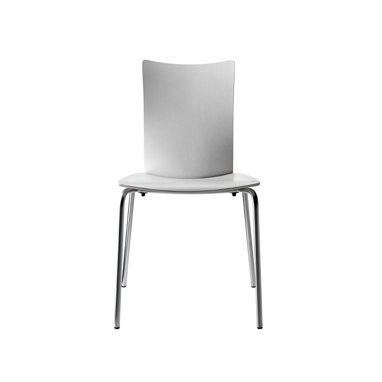Sala Chairs