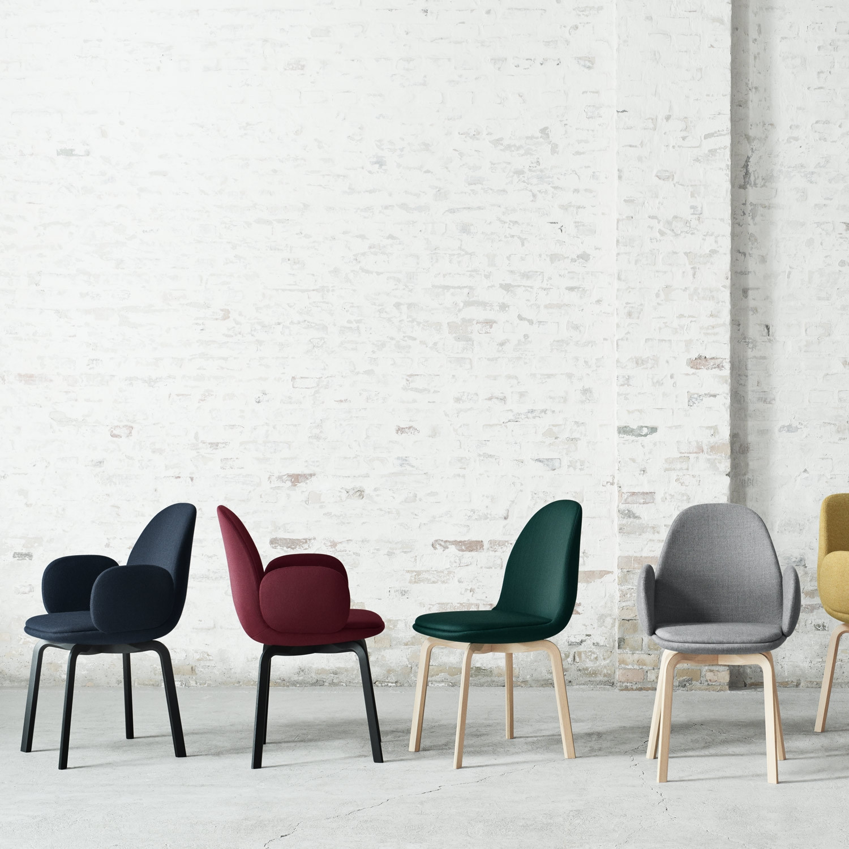 Sammen™ Chair