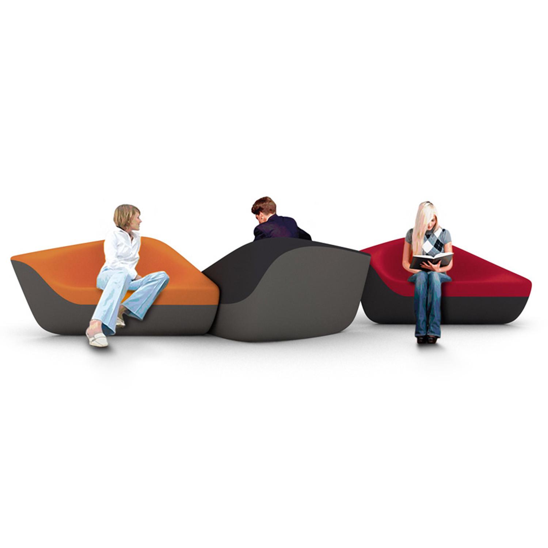 Seating Stones