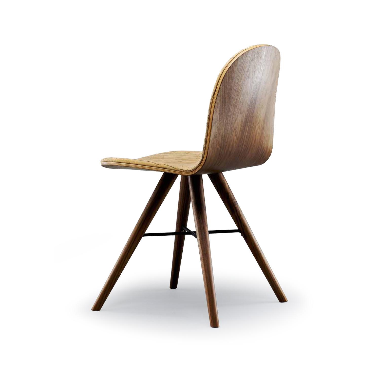 Seed Chair