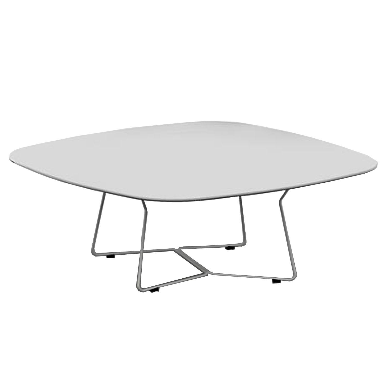 Segesta Tables