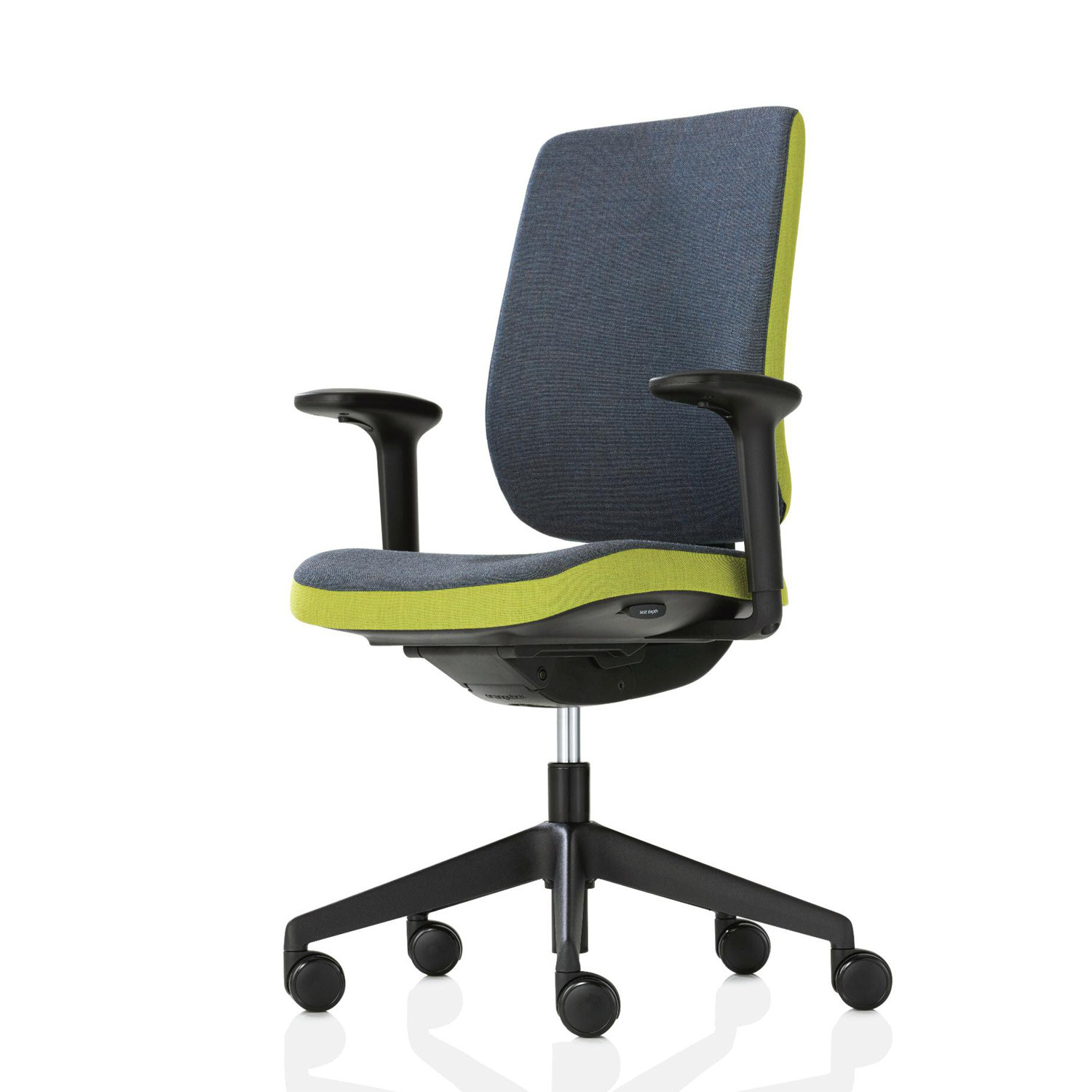 Seren Office Chair