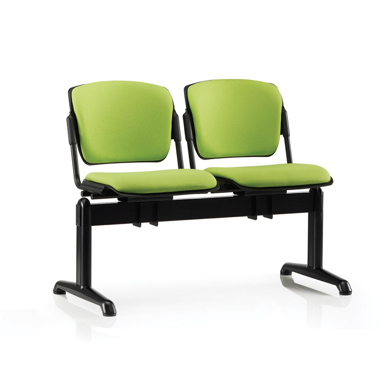 Series 8100 Beam Seating