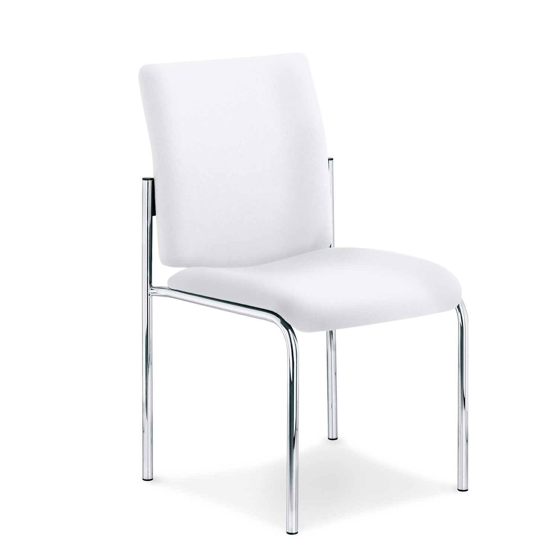 Sim-O Visitors Chair