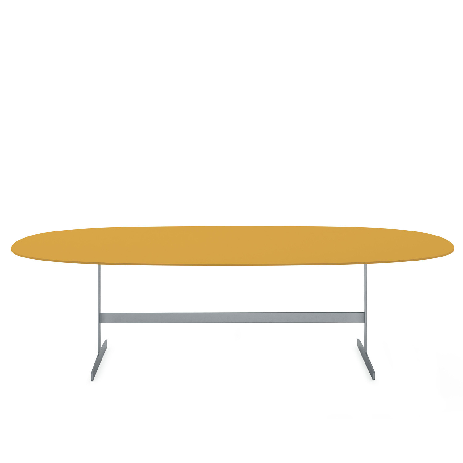 Simplon Dining Table