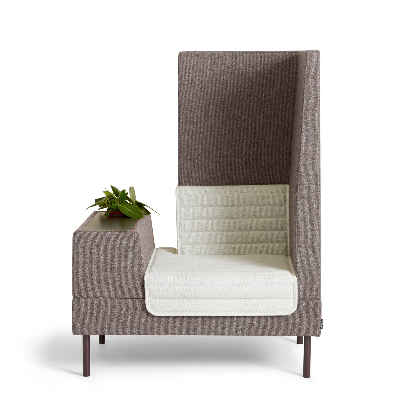 Smallroom Sofa