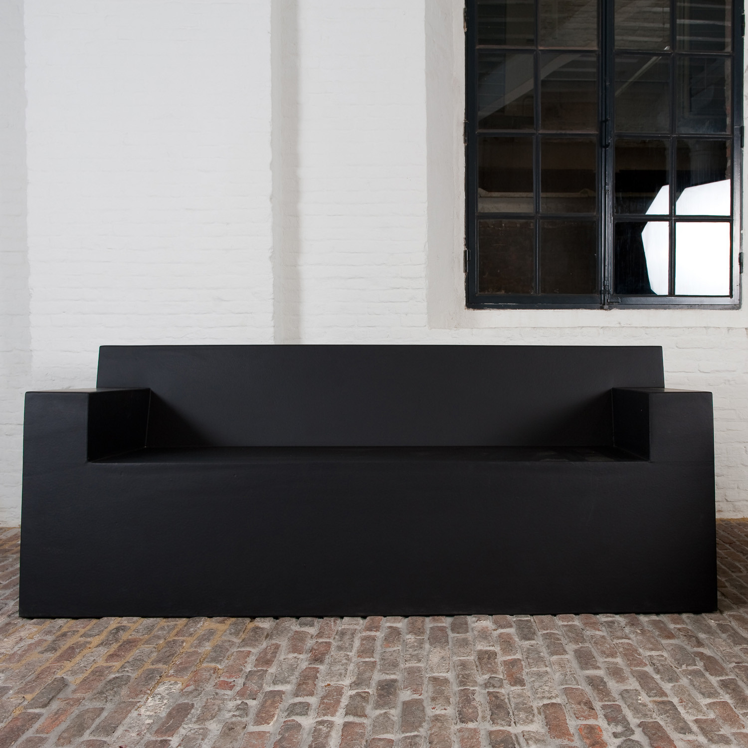 SixInch Sofa