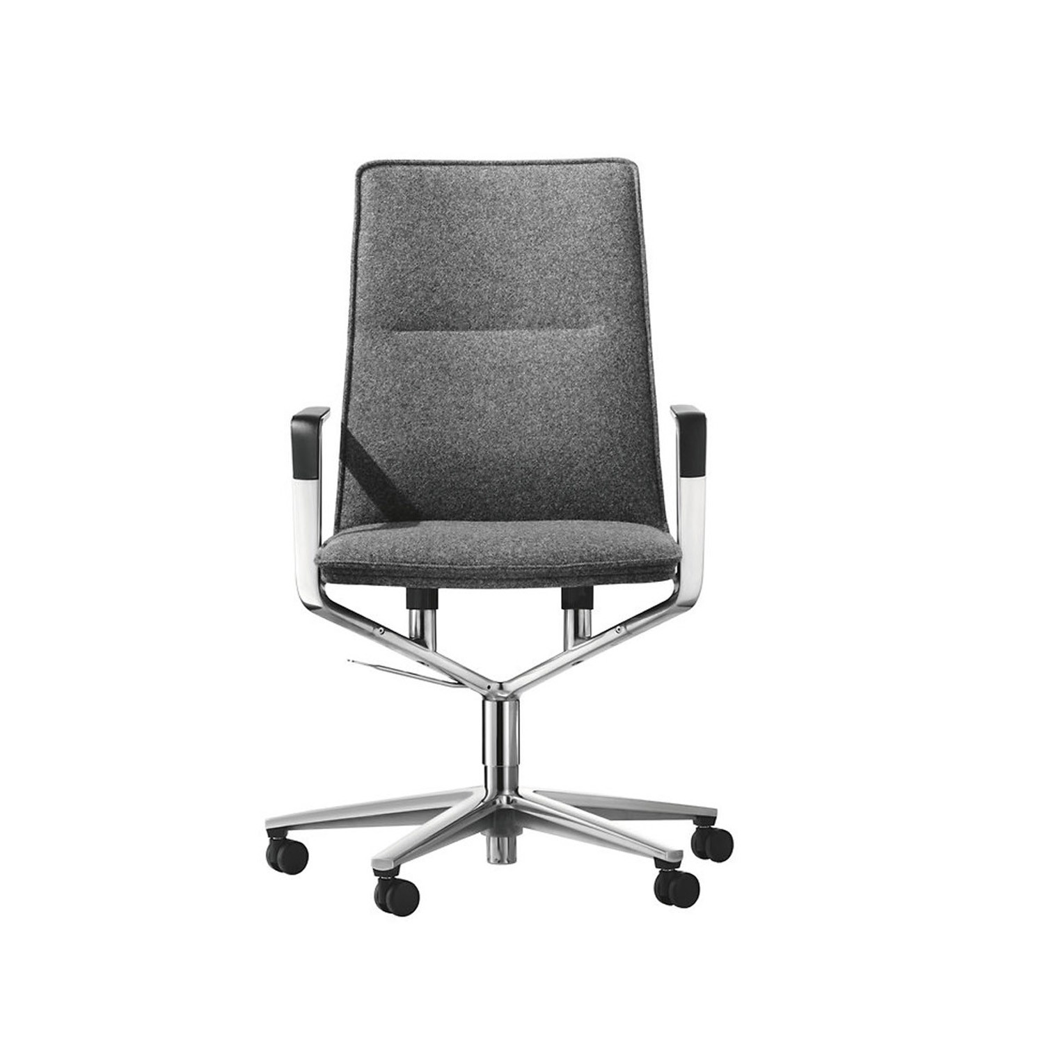 Sola Executive Office Chair
