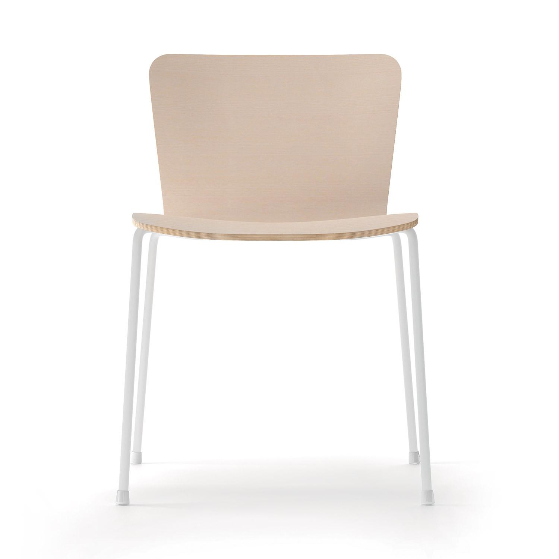 Soul.230.01 Chair