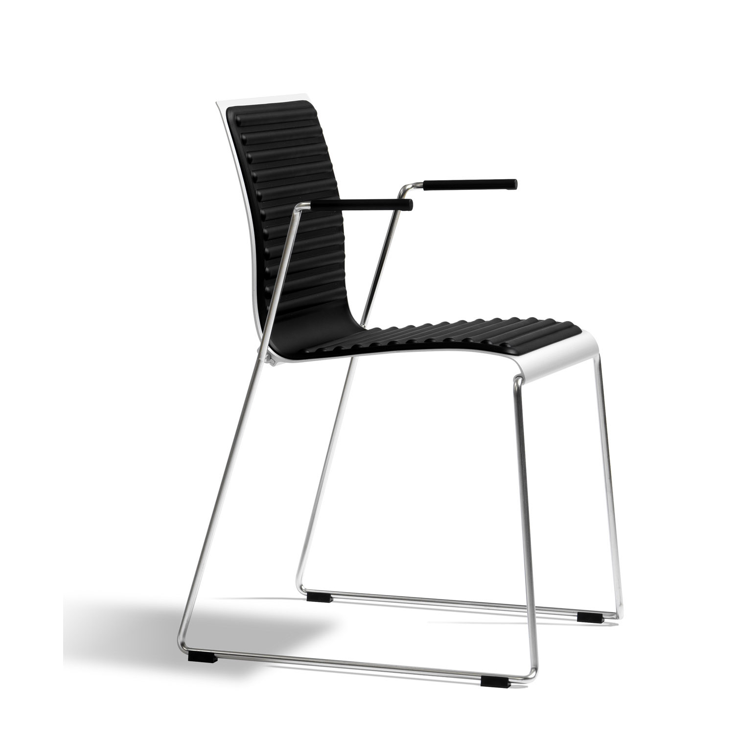 Sting Armchair O30A