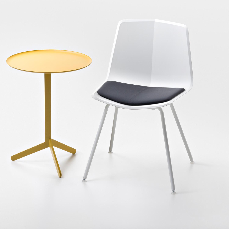 Stratos chair