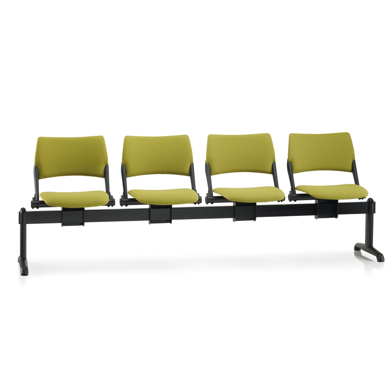 Sum Beam Terminal Seating