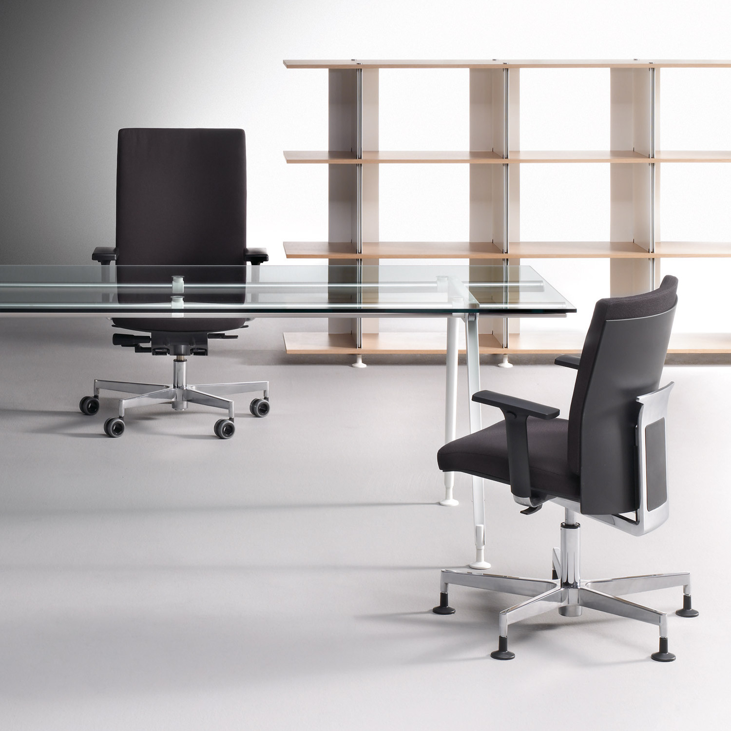 T-Sit Office Seating